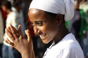 Έρευνα: Η γενναιοδωρία μας κάνει πιο ευτυχισμένους