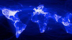 Interview mit Frank Pasquale: Wie Facebook und Google die digitale Öffentlichkeit dominieren