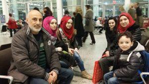 Καθυστερήσεις στην μεταφορά αιτούντων άσυλο από την Ελλάδα στη Γερμανία