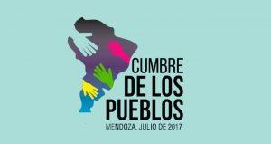 Dos caras de un vaciado Mercosur: el silencio de los presidentes y el grito de los pueblos