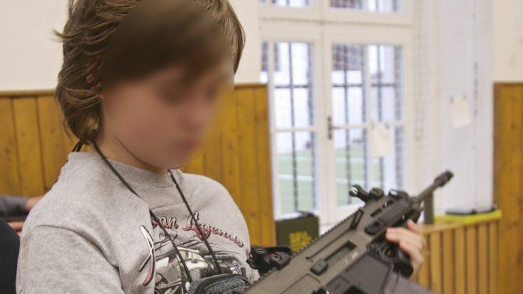 militari scuola2