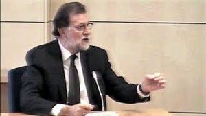 Caso Gürtel: Mariano Rajoy und die Korruption in Spanien
