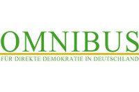 OMNIBUS für Direkte Demokratie