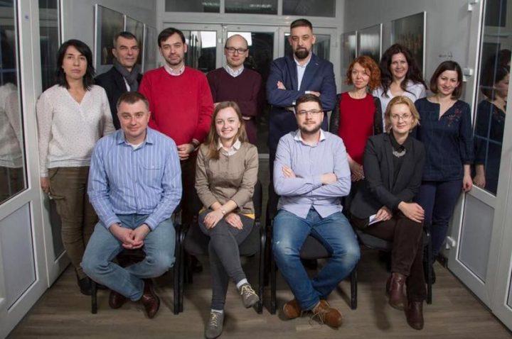 Ucraina: come proteggersi dalle fake news