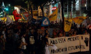 Quatro Anos de Turbulência – um relato sobre o Brasil (parte 1 de 2)