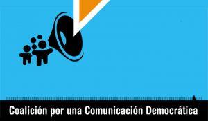 Compromiso por el Derecho a la Comunicación, el Trabajo y el Resguardo de la Producción Nacional