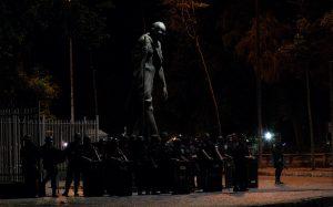 Quatro Anos de Turbulência – um relato sobre o Brasil (parte 2 de 2)