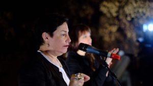 JP Morgan ataca a Beatriz Sánchez