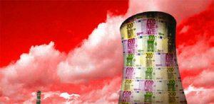 No ai rifiuti radioattivi in Basilicata. Pronte le osservazioni sul programma nazionale