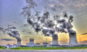 Le nucléaire : l'énergie du futur de ta grand-mère ?