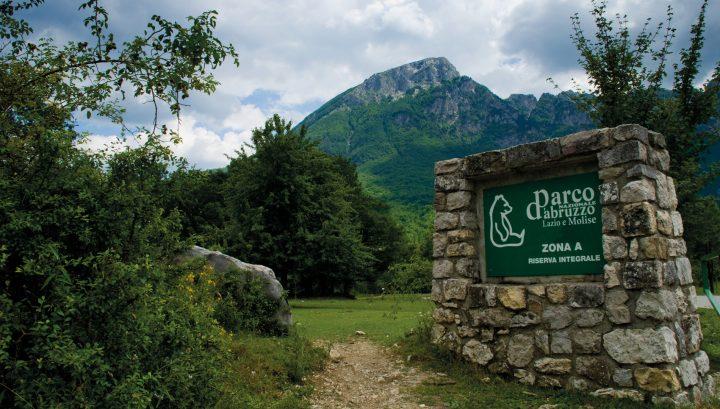 Addio parchi italiani