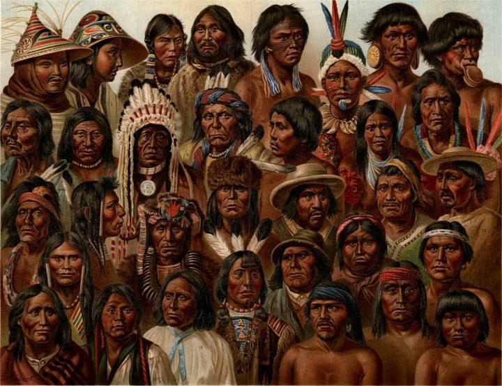 Giornata internazionale dei Popoli Indigeni: i diritti dei 6.000 popoli indigeni solo sulla carta
