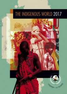 The Very Survival of Africa's Indigenous Peoples 'Seriously Threatened'