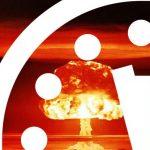 Kommentar Forum Internationalismus Berlin zur aktuellen Koreakrise