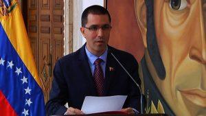 América Latina indignada por la amenaza de Trump de intervención militar en Venezuela