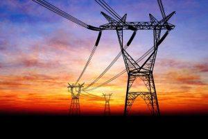 Argumentos mentirosos para privatizar Eletrobras