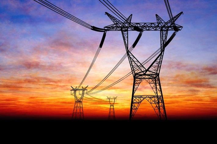 Argumentos mentirosos para privatizar a Eletrobras