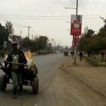 Οι Κενυάτες παίρνουν τη δημοκρατία στα χέρια τους για ελεύθερες και δίκαιες εκλογές