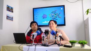 Chile: Cómo se financian las campañas