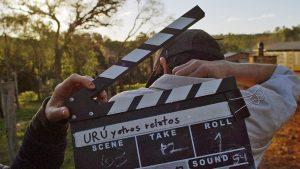 """La serie web """"Urú"""" se filma en Misiones"""