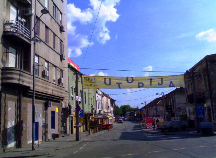 Kosovo: spariglio di carte o rottura del quadro?