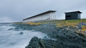 Οι μάγισσες της Νορβηγίας και το μνημείο της συγνώμης