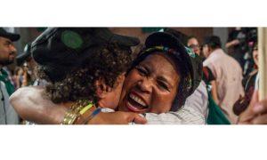 Ve Assemblée des femmes de La Via Campesina : Déclaration