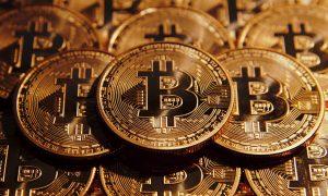 Bitcoin legal en Japón