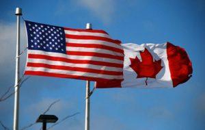 Canadá: Aumenta la preocupación por avalancha de solicitantes de refugio venidos de Estados Unidos