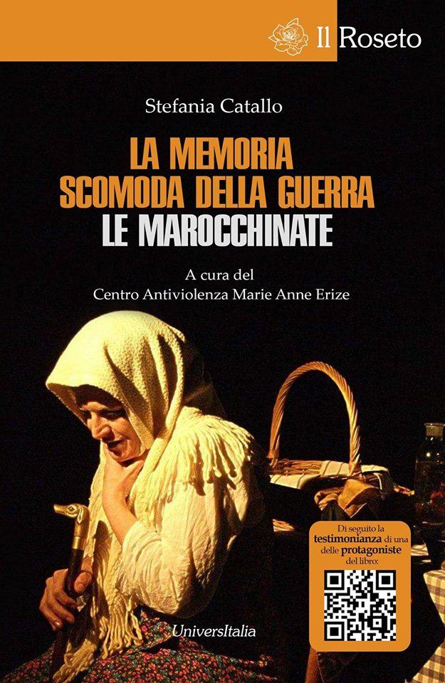La memoria scomoda della guerrra. Le Marocchinate