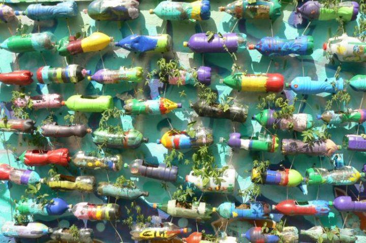 Costa Rica: al bando la plastica monouso