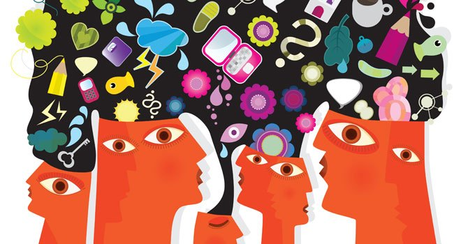 Αναπτύσσοντας τη δημιουργικότητα και την καινοτομία στην εκπαίδευση