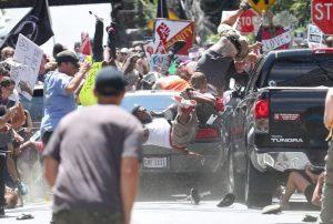 10 παρερμηνείες σχετικά με την Charlottesville