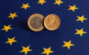 Ποιος μίλησε για «Εθνικό νόμισμα, έτσι απλώς …»;