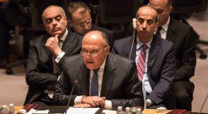 Venezuela obtiene una nueva victoria en la ONU ante la desesperación de la derecha