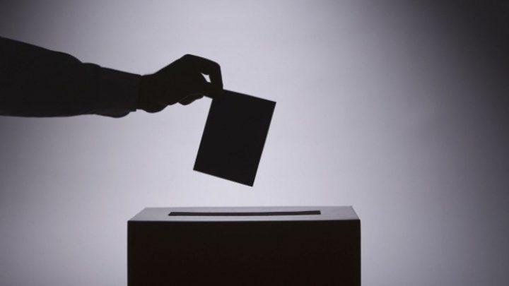 Primarias en Argentina: más que elecciones, un plebiscito
