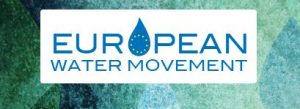 A Tolosa convegno internazionale dei movimenti per l'acqua