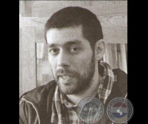 """Luis Rojas Villagra """"Los campesinos necesitan una respuesta urgente"""""""