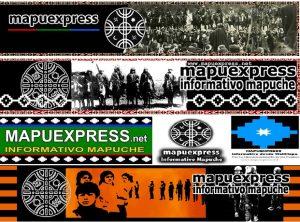 Declaración pública de apoyo a Mapuexpress