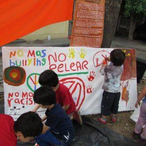 «Homo Objetus» : L'éducation n'a pas besoin de qualité, elle a besoin d'humanité