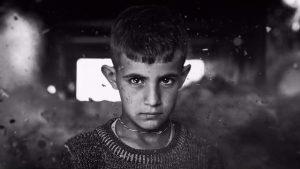 ONU Lança Campanha Global no dia Mundial da Humanidade