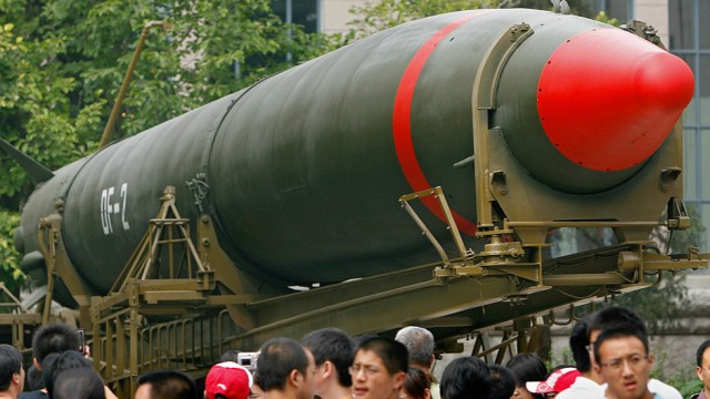 Carta a Japón por firma de Tratado de Prohibición Nuclear