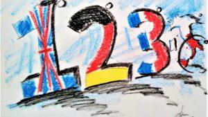 Il Quinto Stato: versione 2.0 di un'Italia che riparte da Sud