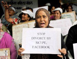 Supreme Court Of India Illuminates The World For Muslim Women