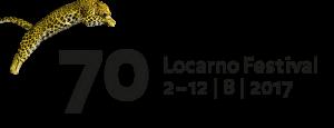 Festival di Locarno 2: Il cinema tra il web e la realtà