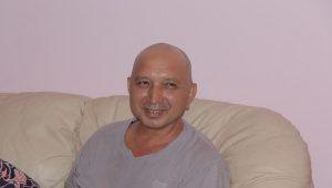 Uzbekistán, prisionero de conciencia vuelve a la libertad con la mitad de la pena