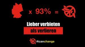 An die Bundestags-Kandidaten: Atomwaffenverbot jetzt!