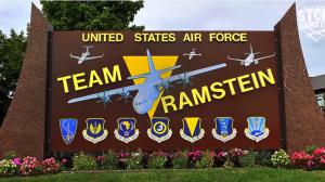 Nach den Enthüllungen über erneute Rechtsverstöße: Die Air Base Ramstein muss geschlossen werden.