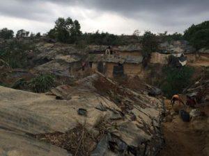 La Comunità internazionale deve pretendere il rispetto dei diritti umani per i Rohingya