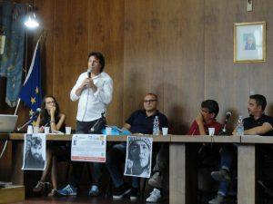 Un llamamiento a Macri y Trump por Milagro Sala y Venezuela